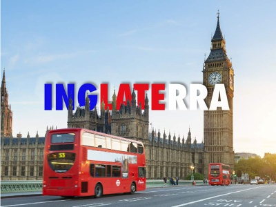 Home England web page cover englad ux ui animation motion graphics design graphic design