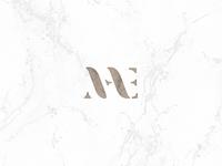 MAE Monogram