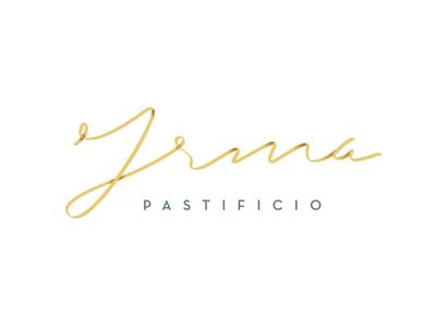 Pastificio Irma