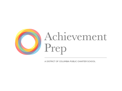 Logo for Achievement Preparatory Academy