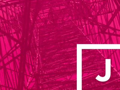 Portfolio Cover -