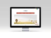 SIA website