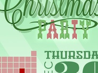 Christmas Fun with Fonts