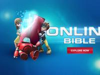 Sb Online Bible