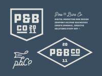 Pine & Bars Co.