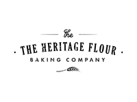 Heritage Flour Baking Co.