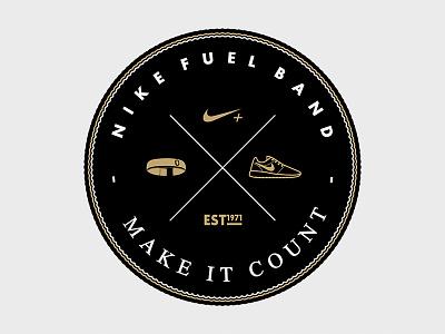 Nike Fuel Band air max nikes shoes design logo branding nike. fuel band