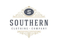 Southern Clothing Company