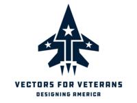 Vectors for Veterans