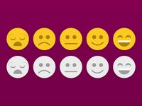 Feedback Emotes