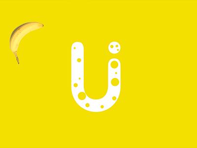 Ui7 visual design branding