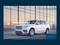 Autohuset Vestergaard Hero