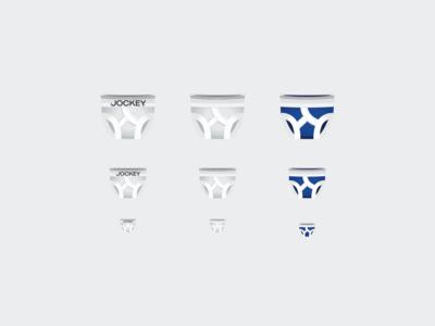 Underwear Emoji