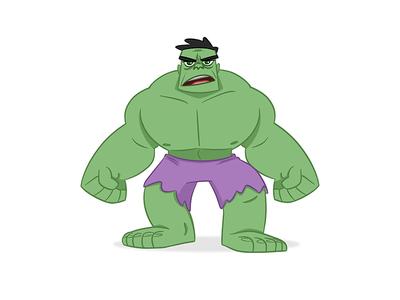 Hulk Smash incredible hulk comics marvel hulk