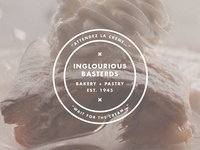 100 Days of Movies: Inglourious Basterds