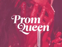 Carrie: Prom Queen
