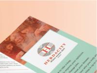 Herdacity Brochure