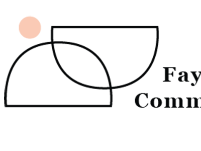 Fayette County Community Theater Logo