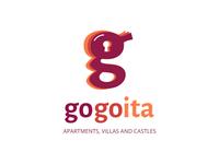Gogoita