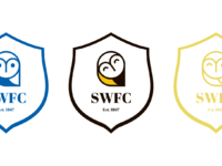 Swfc waddle crests