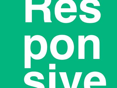 Responsive design article responsive design design process web development web design website responsive web design responsive web responsive