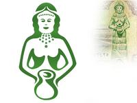 Med Spa Logo (wip)