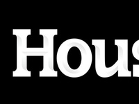 Houstonia Logo Preview