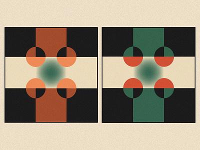Abstract Minimalism minimalism graphic design poster minimalist poster abstarct poster abstract illustration photoshop