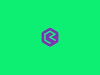 b2b ecommerce logo