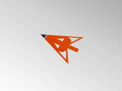 Fox Click