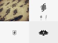 Family Emblem Project