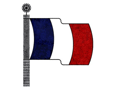 140531 french flag 02