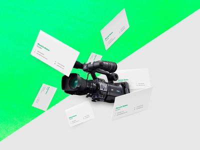 Masmedia Branding