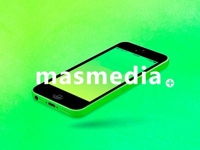 Masmedia01
