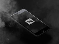 M Branding Proyect