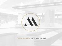 Luis Minor Arquitecto