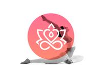 all you need´s yoga branding