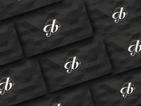 bálsamo branding