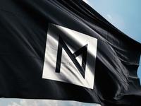 Mbrands Branding
