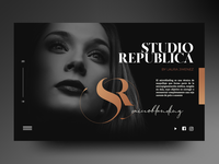 Studio Republica / branding