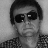 Dmitry Nazarenko