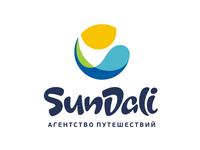 SunDali