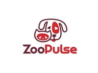 Zoopulse