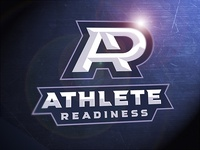 Athlete Readiness