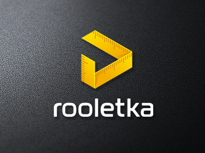 Rooletka
