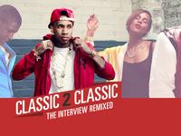 Reebok Classic 2 Classic