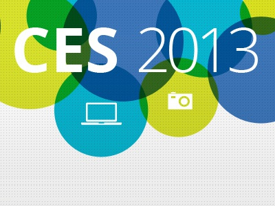 Ces 2013 Cover