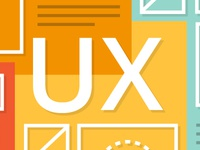 UX Cover