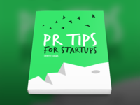 PR Tips For Startups
