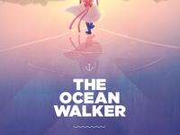 The Ocean Walker